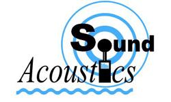 Acousticsounds