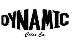 dynamiccolor