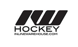 icewarehouse