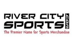 Rivercitysports