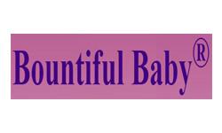 bountifulbaby