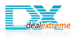 dealExtr