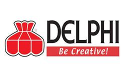 delphiglass