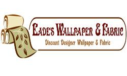 eadeswallpaper