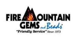 firemountaingems