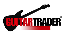 guitartrader