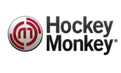 hockeymonkey