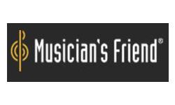 musiciansfriend