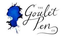 gouletpens