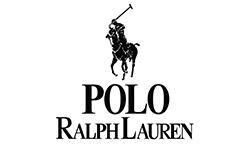 PoloRalphLauren