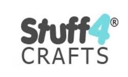 stuff4crafts