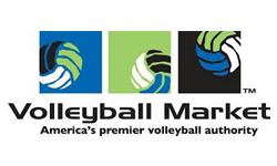 volleyballmarket