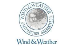 windandweather