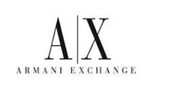 ArmaniExchange