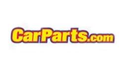carparts