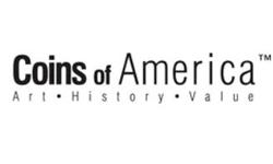 coinsofamerica
