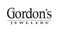 gordonsjewelers
