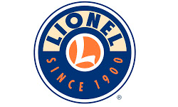 lionelstore