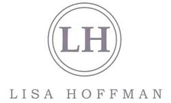 lisahoffman