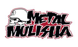 metalmulisha