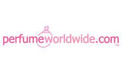 perfume-worldwide