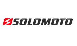 solomotoparts