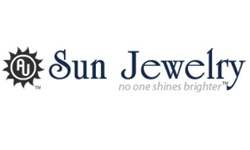 sunjewelry